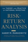 Risk-Return Analysis, Volume 2: The Theory and Practice of Rational Investing - Book