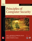 Principles of Computer Security, Fourth Edition - eBook
