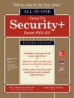 CompTIA Security+ All-in-One Exam Guide, Fourth Edition (Exam SY0-401) - eBook