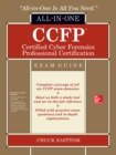 CCFP Certified Cyber Forensics Professional All-in-One Exam Guide - eBook