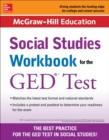 McGraw-Hill Education Social Studies Workbook for the GED Test - eBook
