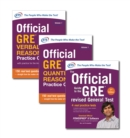Official GRE Super Power Pack - eBook