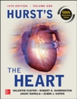 Hurst's the Heart, 14th Edition: Two Volume Set - Book