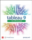 Tableau 9: The Official Guide - Book