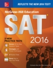 McGraw-Hill Education SAT 2016 Edition - eBook