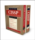 CISSP Boxed Set 2015 Common Body of Knowledge Edition - eBook