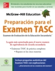 McGraw-Hill Education Preparaci n para el Examen TASC - eBook