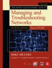 Mike Meyers  CompTIA Network+ Guide to Managing and Troubleshooting Networks, Fourth Edition (Exam N10-006) - eBook