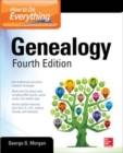 How to Do Everything: Genealogy, Fourth Edition - eBook