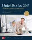 QuickBooks 2015: The Best Guide for Small Business - eBook