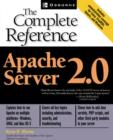 Apache Server 2.0: The Complete Reference - eBook