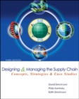 Designing and Managing the Supply Chain 3e with Student CD - Book