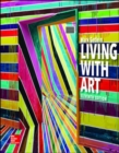 Living with Art - Book