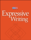 Expressive Writing Level 2, Teacher Materials - Book