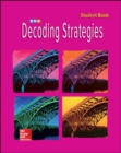 Corrective Reading Decoding Level B2, Student Book - Book
