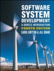 Software Systems Development: A Gentle Introduction - Book