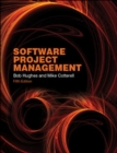 Software Project Management - Book