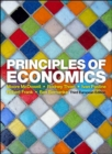 Principles of Economics - Book