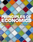 EBOOK: Principles of Economics - eBook