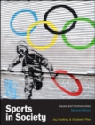 Sports in Society - Book