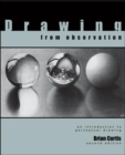 Drawing from Observation (Reprint) - Book