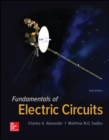 Fundamentals of Electric Circuits - Book