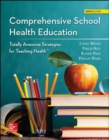 Comprehensive School Health Education - Book