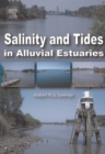Salinity and Tides in Alluvial Estuaries - eBook