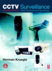 CCTV Surveillance : Video Practices and Technology - eBook
