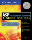 ASP Configuration Handbook - eBook