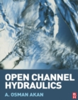 Open Channel Hydraulics - eBook