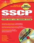 SSCP Systems Security Certified Practitioner Study Guide and DVD Training System - eBook