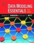 Data Modeling Essentials - eBook