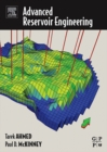 Advanced Reservoir Engineering - eBook