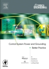 Control System Power and Grounding Better Practice - eBook