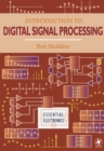 Introduction to Digital Signal Processing - eBook