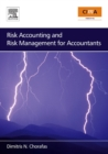 Risk Accounting and Risk Management for Accountants - eBook