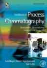 Handbook of Process Chromatography : Development, Manufacturing, Validation and Economics - eBook