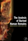 The Analysis of Burned Human Remains - eBook