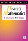 Discrete Mathematics - eBook