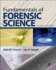 Fundamentals of Forensic Science - eBook