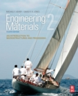 Engineering Materials 2 : An Introduction to Microstructures and Processing - eBook