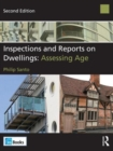 Inspections and Reports on Dwellings : Assessing Age - Book
