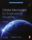 Orbital Mechanics for Engineering Students - eBook