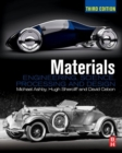 Materials : engineering, science, processing and design - eBook