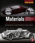 Materials : engineering, science, processing and design; North American Edition - eBook
