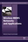 Wireless MEMS Networks and Applications - eBook