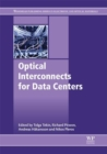 Optical Interconnects for Data Centers - eBook