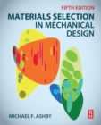 Materials Selection in Mechanical Design - eBook