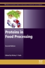 Proteins in Food Processing - eBook